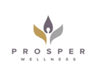 Prosper Wellness coupons